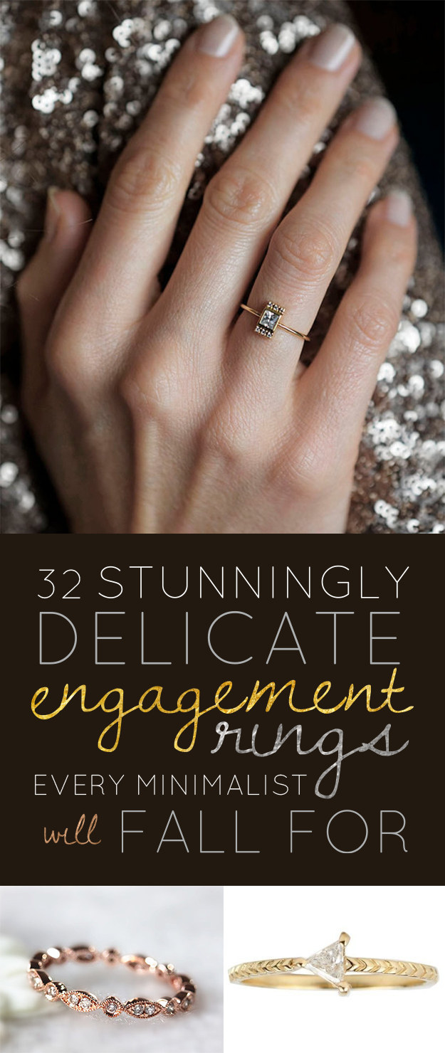 AD-Impossibly-Delicate-Engagement-Rings-That-Are-Utter-Perfection-00