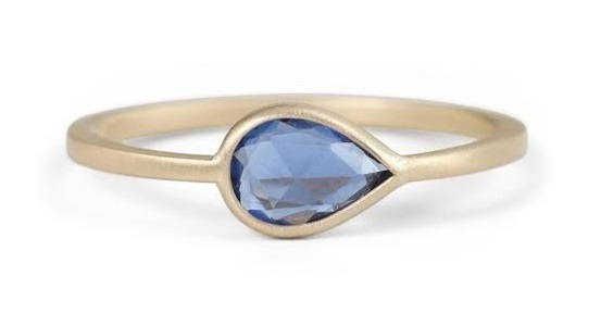 AD-Impossibly-Delicate-Engagement-Rings-That-Are-Utter-Perfection-20