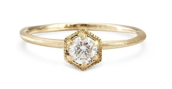 AD-Impossibly-Delicate-Engagement-Rings-That-Are-Utter-Perfection-25