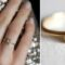 30+ Impossibly Delicate Engagement Rings That Are Utter Perfection