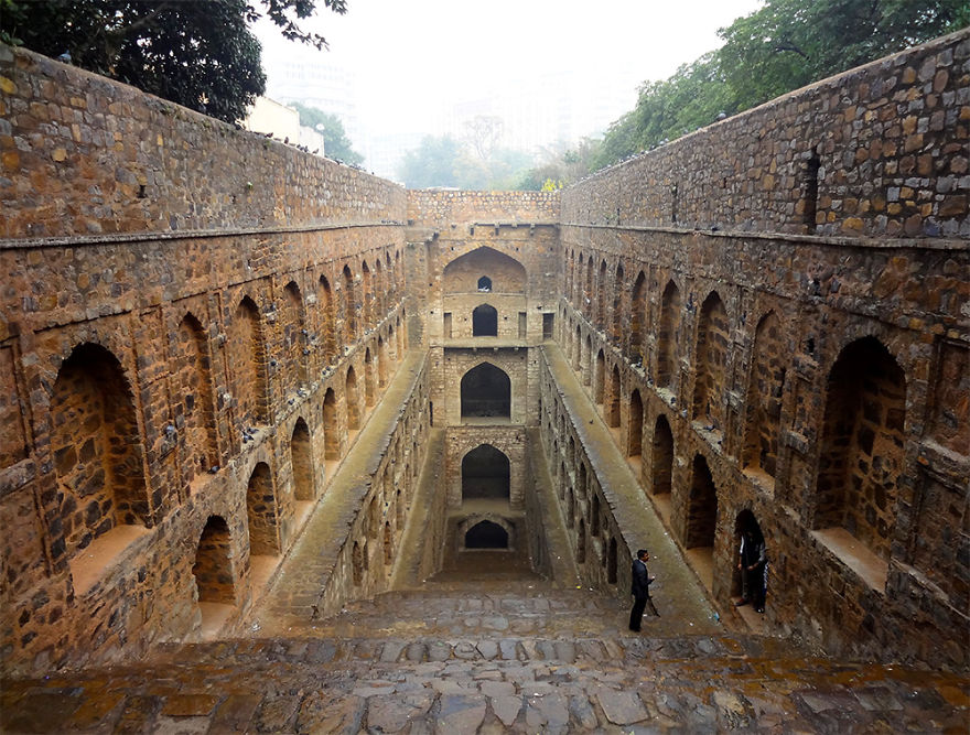 AD-Ive-Spent-Years-Searching-For-Indias-Vanishing-Subterranean-Marvels-02