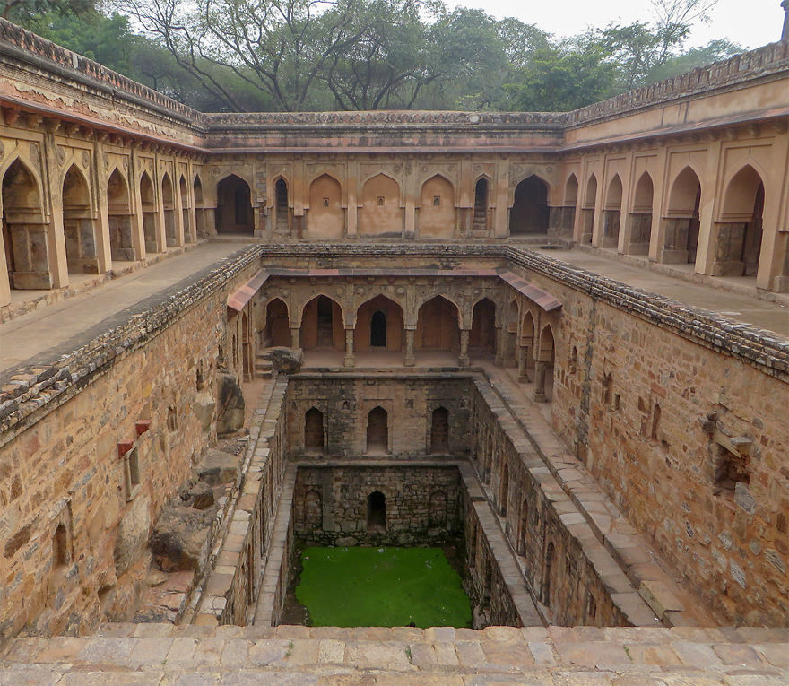 AD-Ive-Spent-Years-Searching-For-Indias-Vanishing-Subterranean-Marvels-10
