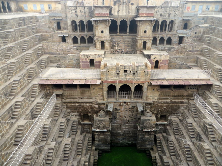 AD-Ive-Spent-Years-Searching-For-Indias-Vanishing-Subterranean-Marvels-12