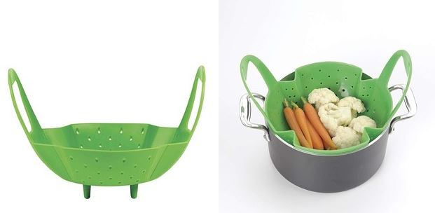 AD-Kitchen-Gadgets-That-Actually-Help-You-Eat-Healthier-01
