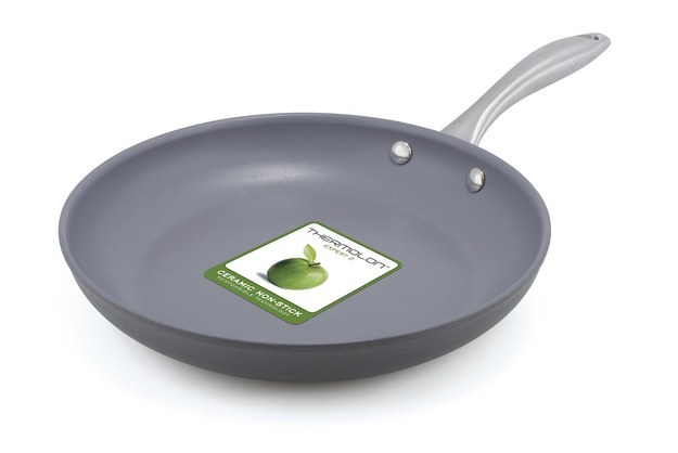 AD-Kitchen-Gadgets-That-Actually-Help-You-Eat-Healthier-07