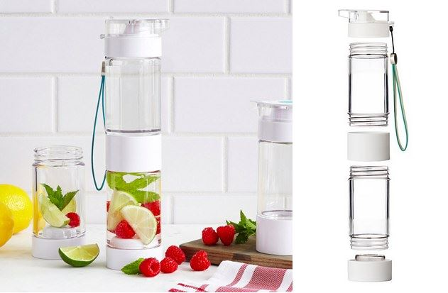 AD-Kitchen-Gadgets-That-Actually-Help-You-Eat-Healthier-08