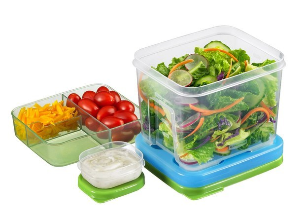 AD-Kitchen-Gadgets-That-Actually-Help-You-Eat-Healthier-12