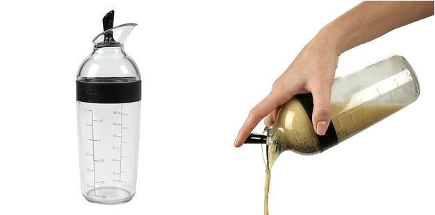 AD-Kitchen-Gadgets-That-Actually-Help-You-Eat-Healthier-14