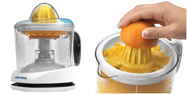 AD-Kitchen-Gadgets-That-Actually-Help-You-Eat-Healthier-19