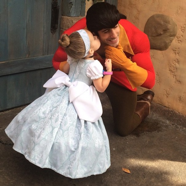 AD-Mom-Sews-Disney-Costumes-For-Her-Daughter-07