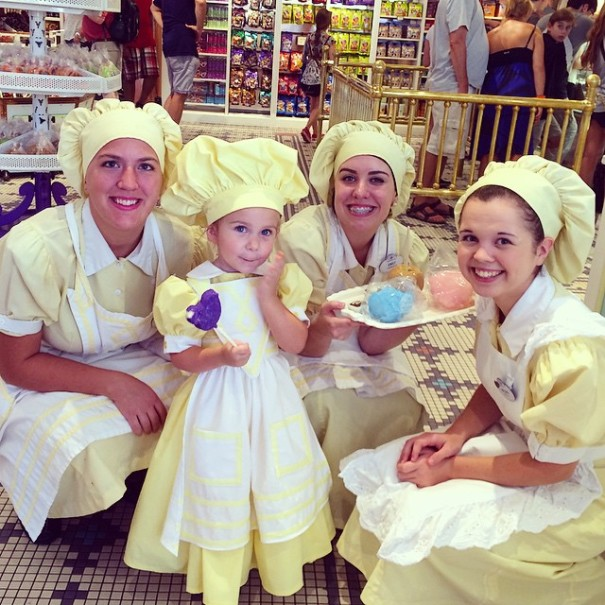 AD-Mom-Sews-Disney-Costumes-For-Her-Daughter-11