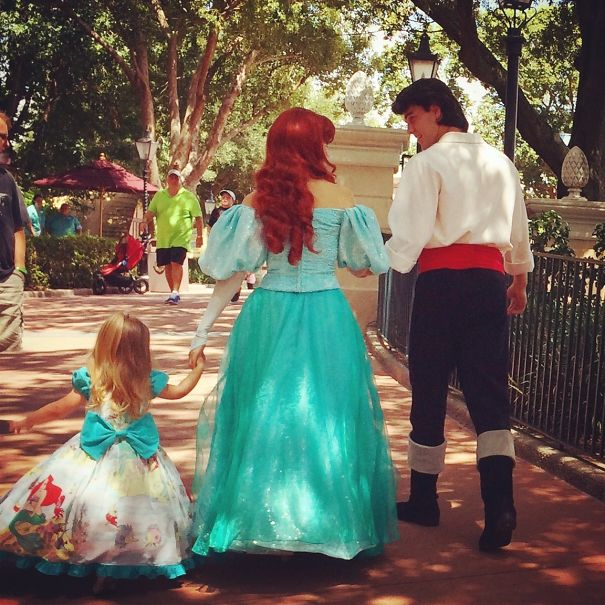 AD-Mom-Sews-Disney-Costumes-For-Her-Daughter-13