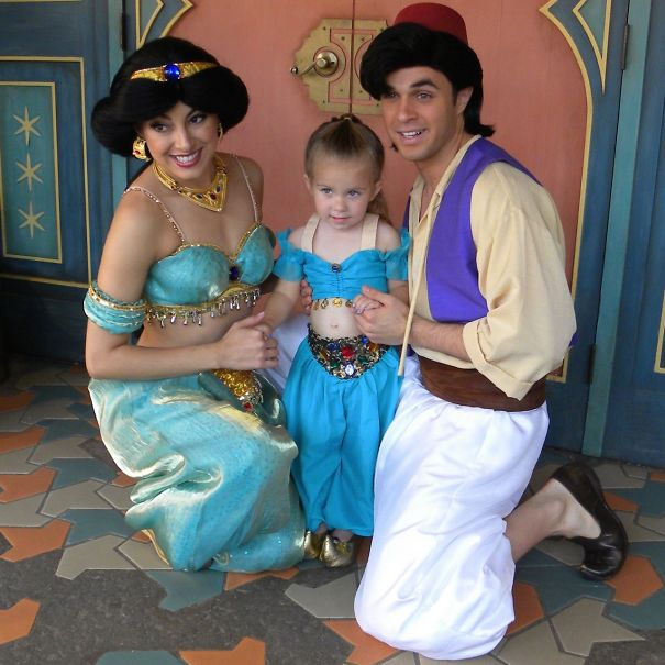 AD-Mom-Sews-Disney-Costumes-For-Her-Daughter-18