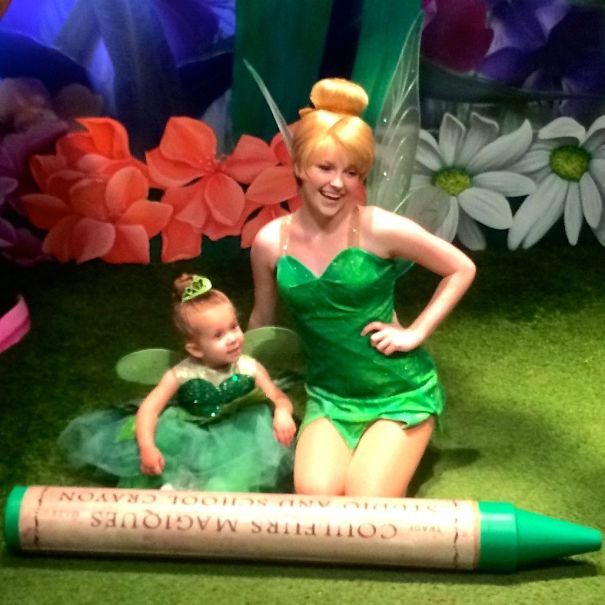 AD-Mom-Sews-Disney-Costumes-For-Her-Daughter-22