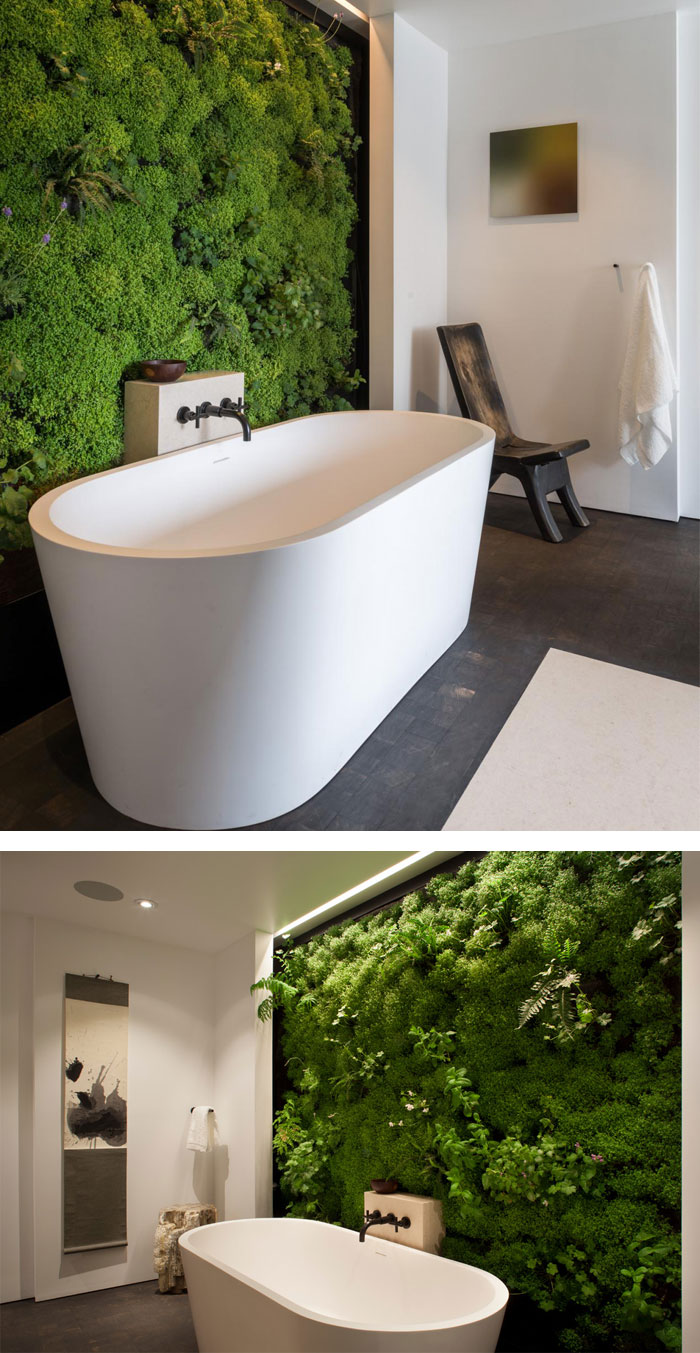 AD-Moss-Walls-Green-Interior-Design-Trend-01