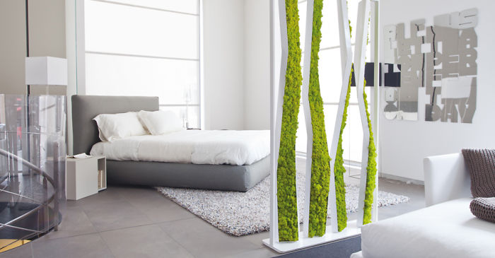 AD-Moss-Walls-Green-Interior-Design-Trend-03