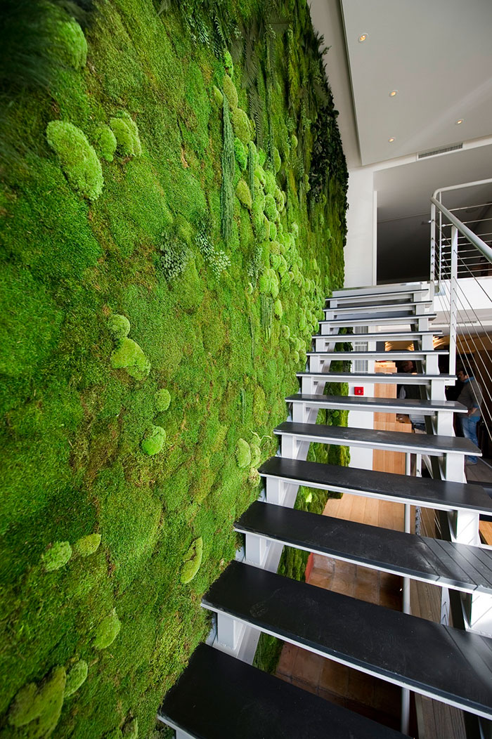 AD-Moss-Walls-Green-Interior-Design-Trend-04