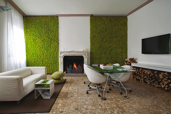 AD-Moss-Walls-Green-Interior-Design-Trend-08