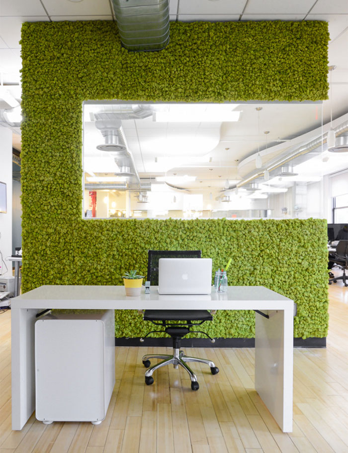 AD-Moss-Walls-Green-Interior-Design-Trend-12