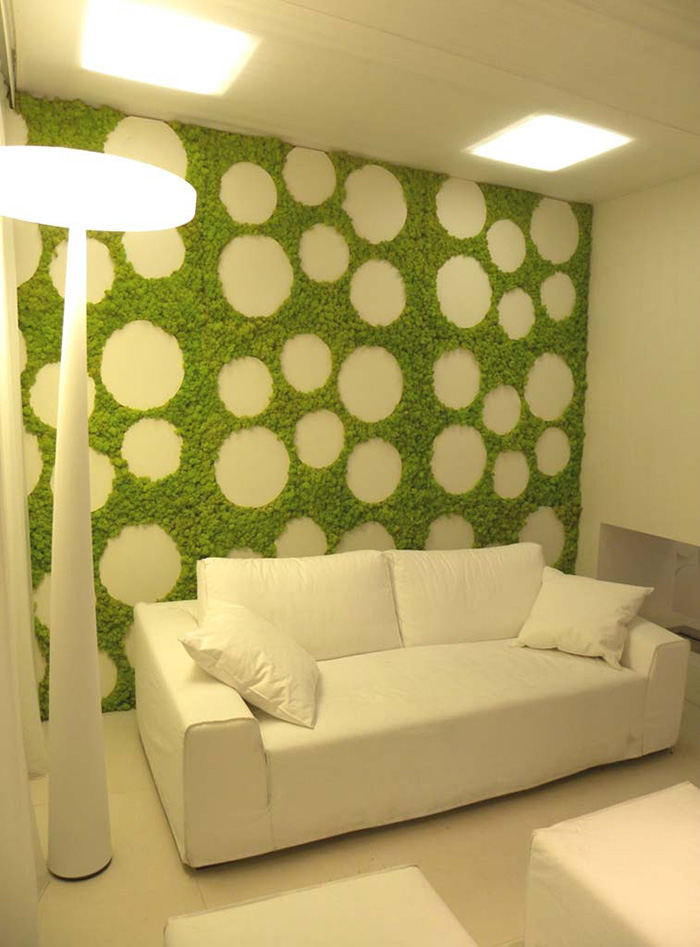 AD-Moss-Walls-Green-Interior-Design-Trend-15