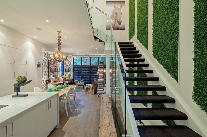 AD-Moss-Walls-Green-Interior-Design-Trend-16