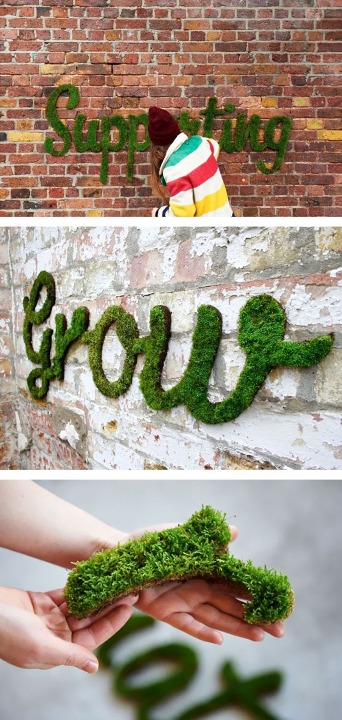 AD-Moss-Walls-Green-Interior-Design-Trend-17