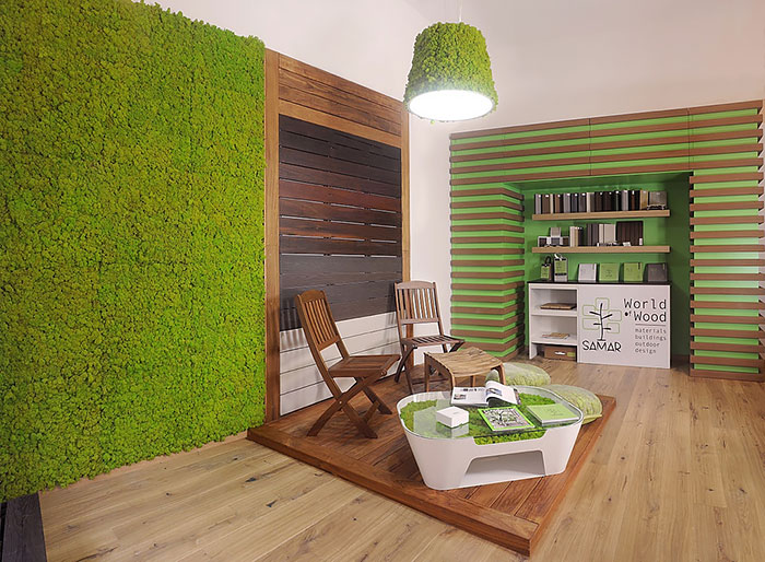 AD-Moss-Walls-Green-Interior-Design-Trend-20