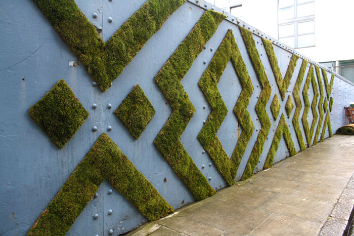 AD-Moss-Walls-Green-Interior-Design-Trend-22