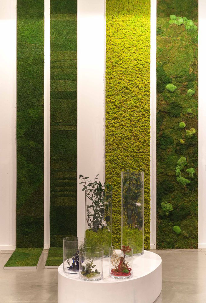 AD-Moss-Walls-Green-Interior-Design-Trend-23