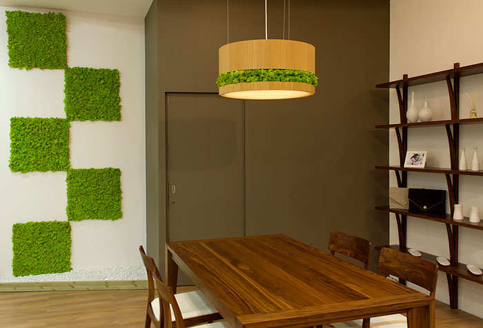 AD-Moss-Walls-Green-Interior-Design-Trend-24