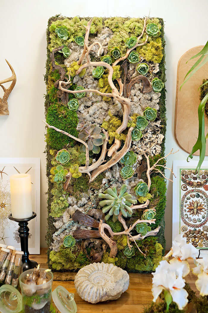 AD-Moss-Walls-Green-Interior-Design-Trend-25