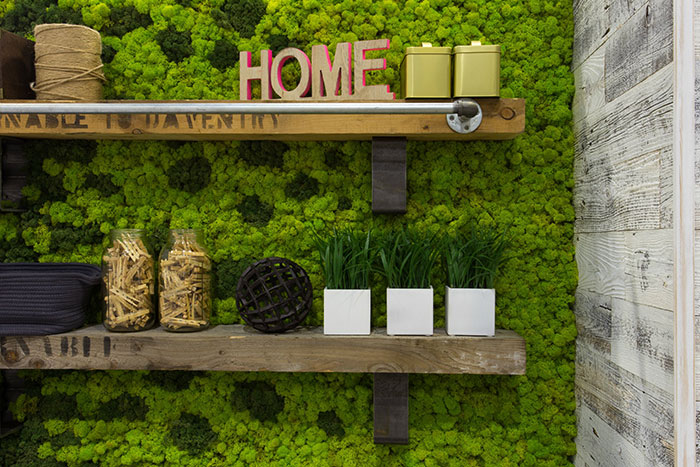 AD-Moss-Walls-Green-Interior-Design-Trend-26