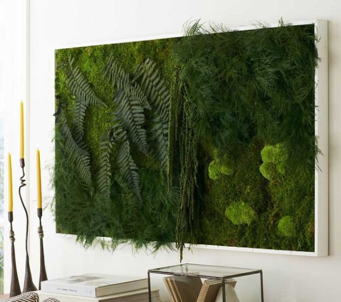AD-Moss-Walls-Green-Interior-Design-Trend-27