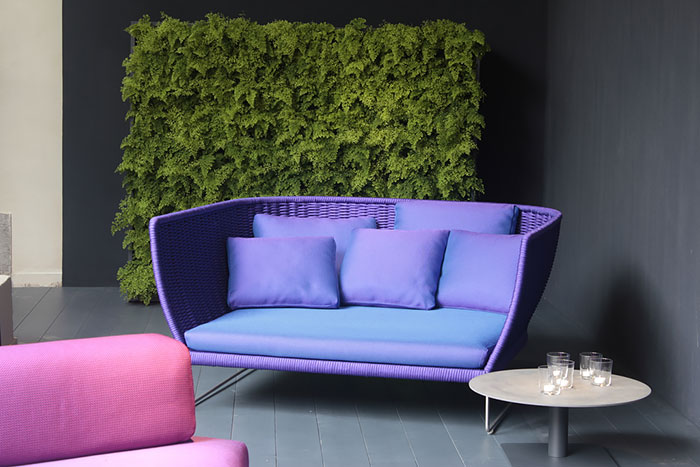 AD-Moss-Walls-Green-Interior-Design-Trend-30