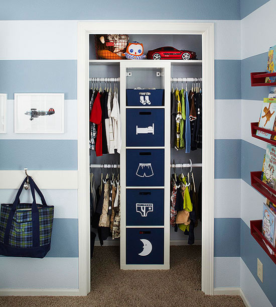AD-Seriously-Life-Changing-Clothing-Organization-Tips-01
