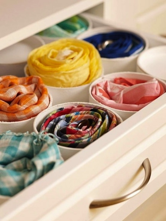 AD-Seriously-Life-Changing-Clothing-Organization-Tips-11