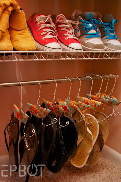 AD-Seriously-Life-Changing-Clothing-Organization-Tips-13
