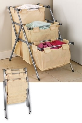 AD-Seriously-Life-Changing-Clothing-Organization-Tips-18-1