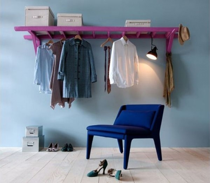 AD-Seriously-Life-Changing-Clothing-Organization-Tips-19-1