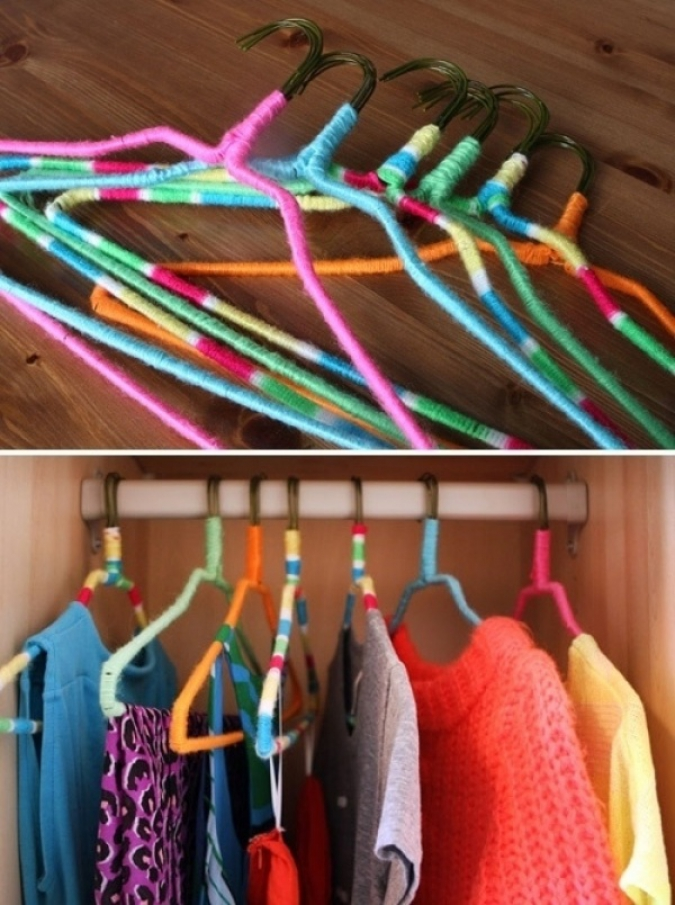 AD-Seriously-Life-Changing-Clothing-Organization-Tips-25