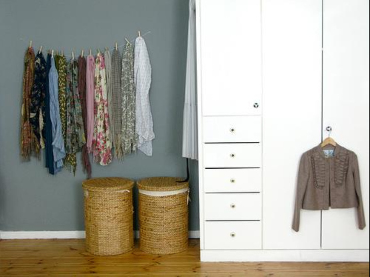 AD-Seriously-Life-Changing-Clothing-Organization-Tips-29