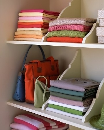 AD-Seriously-Life-Changing-Clothing-Organization-Tips-30