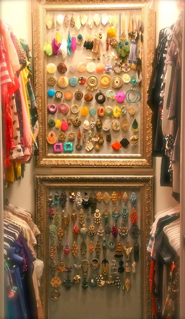AD-Seriously-Life-Changing-Clothing-Organization-Tips-34