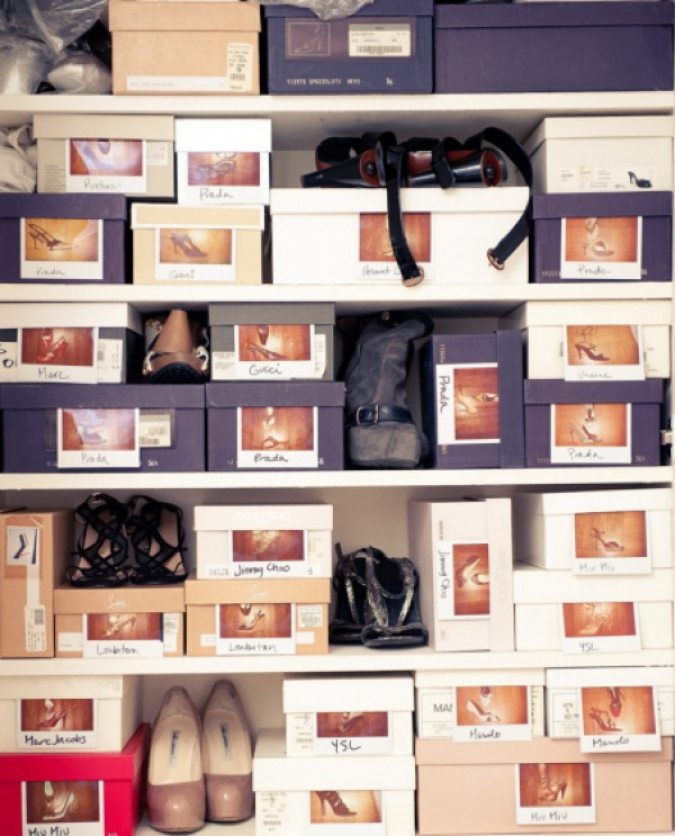 AD-Seriously-Life-Changing-Clothing-Organization-Tips-37