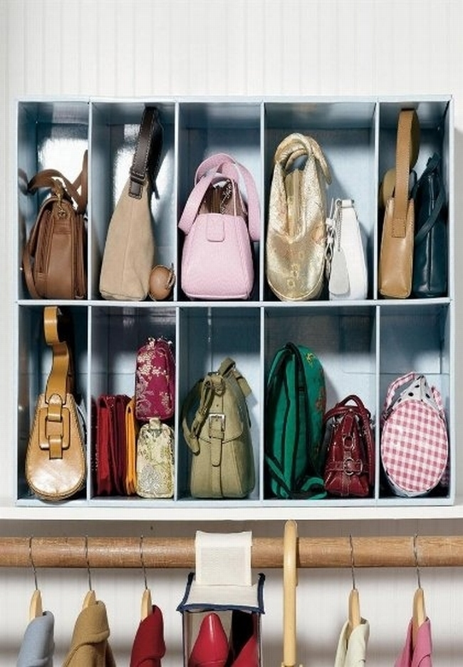 AD-Seriously-Life-Changing-Clothing-Organization-Tips-41