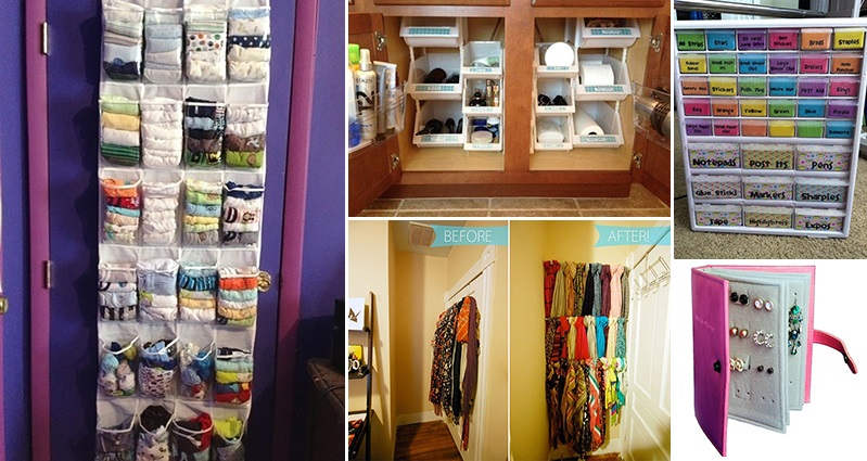AD-Seriously-Life-Changing-Clothing-Organization-Tips-46