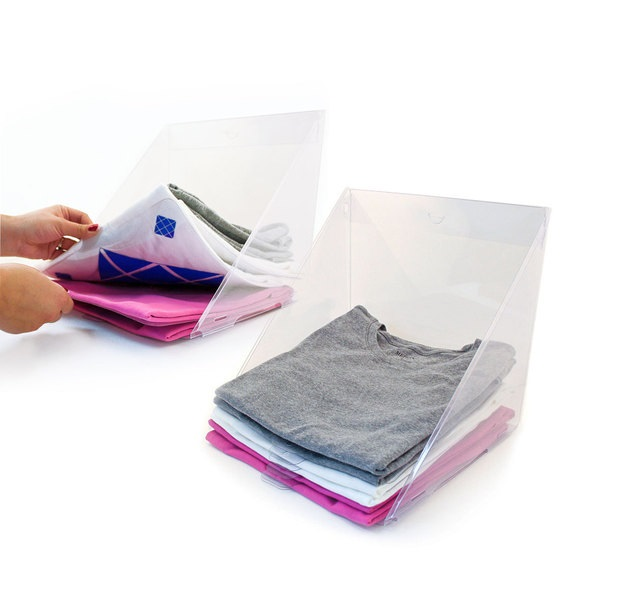 AD-Seriously-Life-Changing-Clothing-Organization-Tips-48
