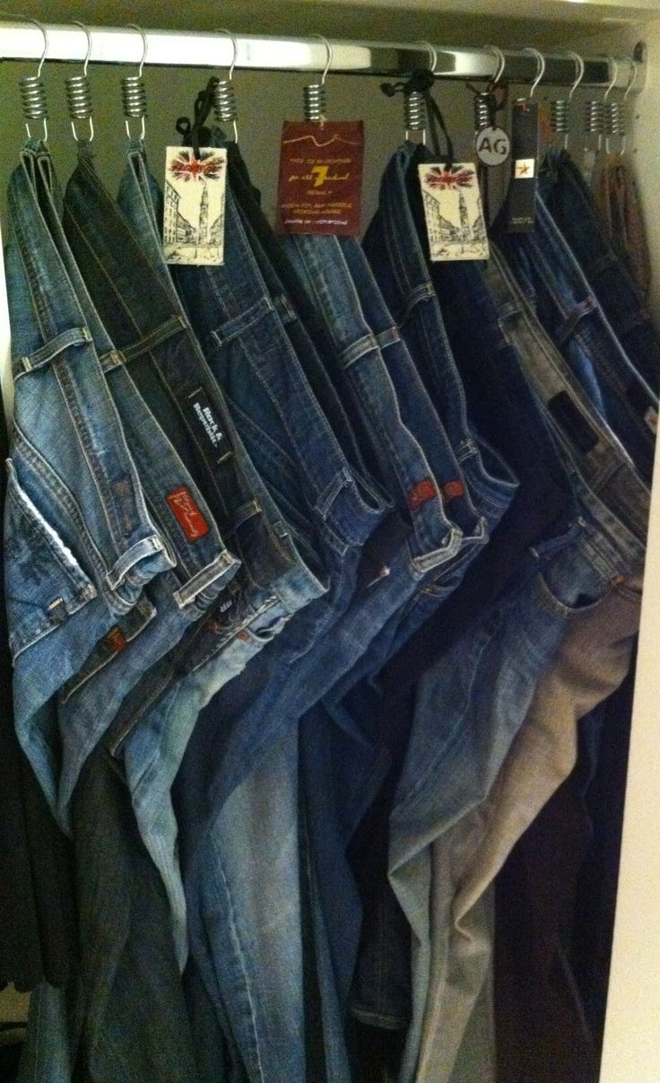 AD-Seriously-Life-Changing-Clothing-Organization-Tips-50