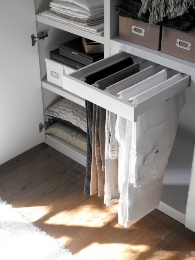AD-Seriously-Life-Changing-Clothing-Organization-Tips-51
