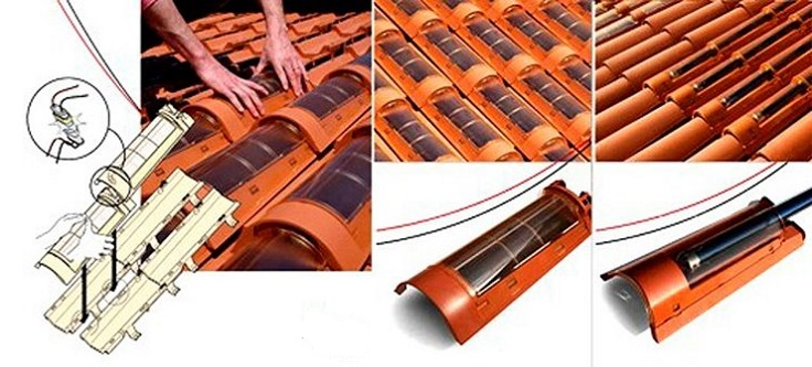 AD-Solar-Roof-Tiles-Cells-09
